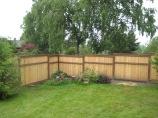 LB-fence-1