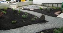 Full Spectrum Gardens - Garden
